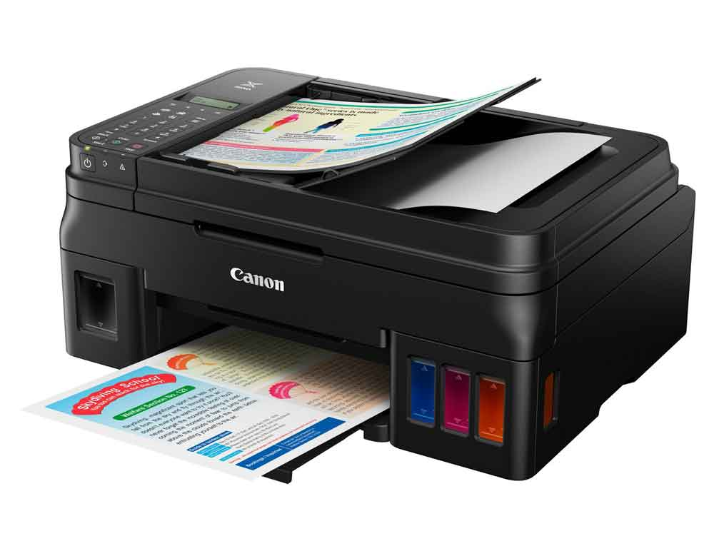 best-all-in-one-printer-small-businesses