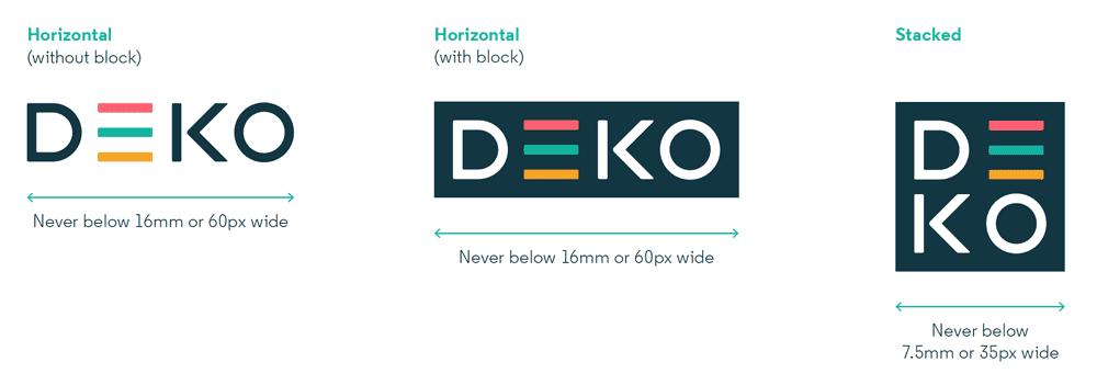 adaptable-logo-designing