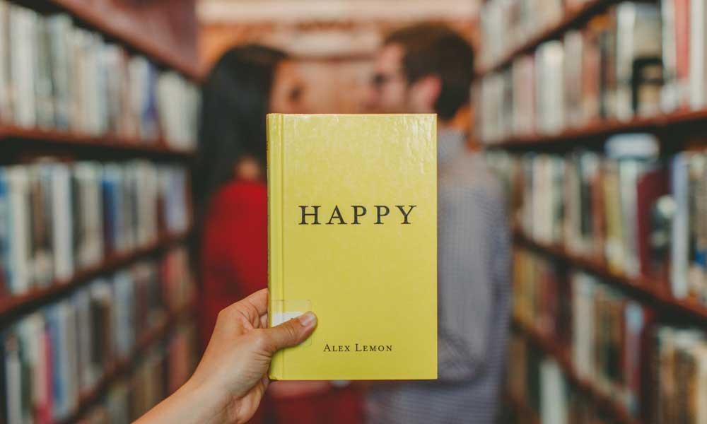 Happy-Brand-Storytelling
