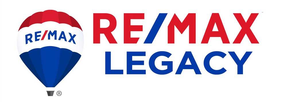 real-estate-branding-remax