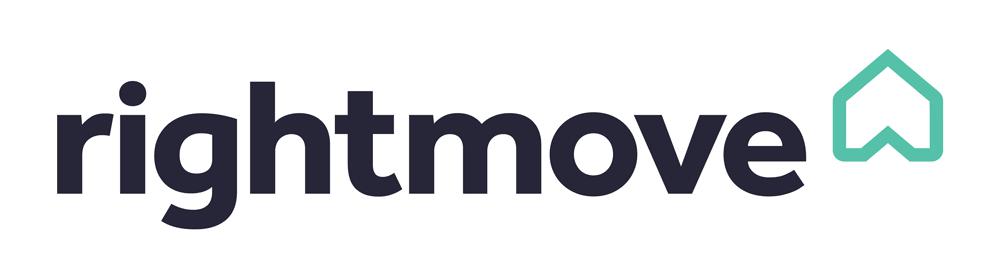 rightmove-logo-design