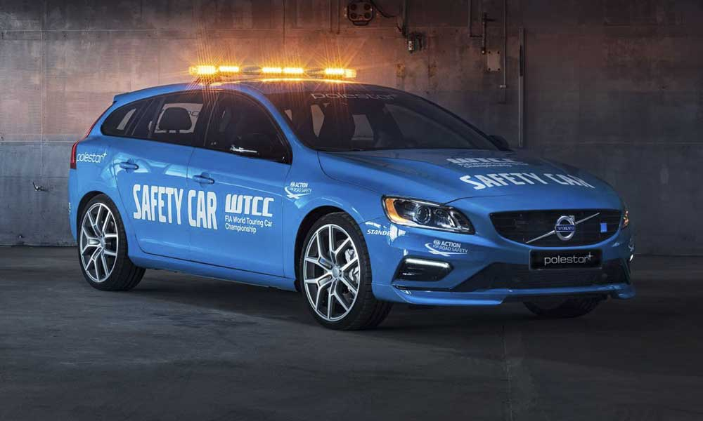 volvo-brand-essence-safety