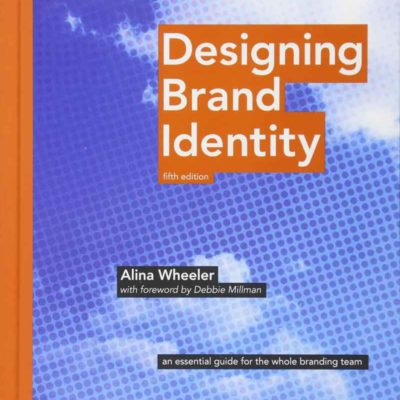 Designing-Brand-Identity-An-Essential-Guide