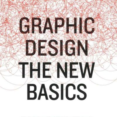 Graphic-Design-The-New-Basics
