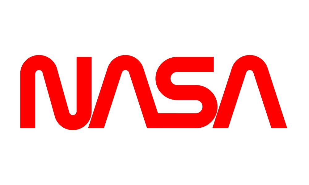 NASA-logotype-design