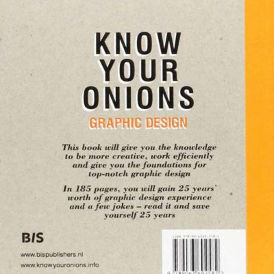 know-your-onions-graphic-design