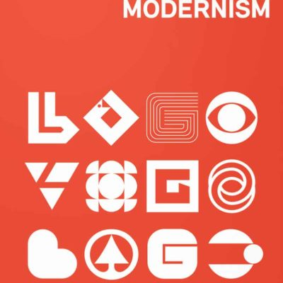 logo-modernism-book