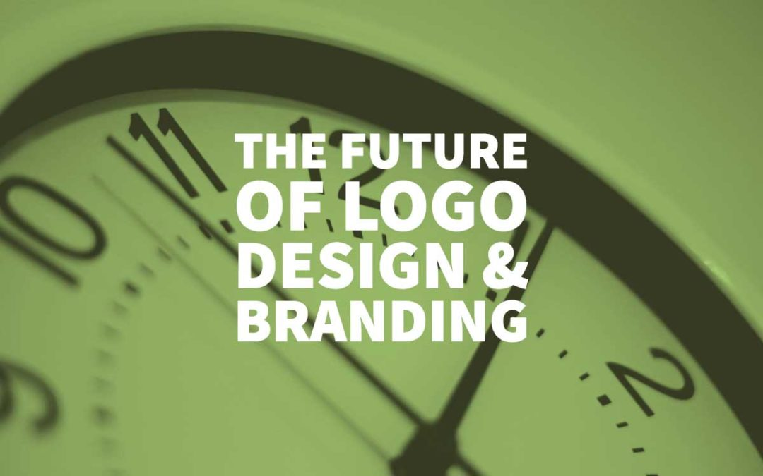 The Future of Logo Design & Branding