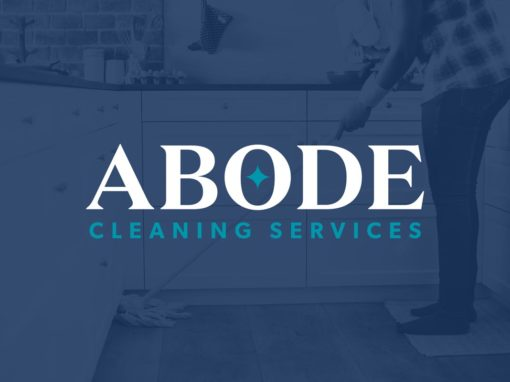 Abode Cleaning Services