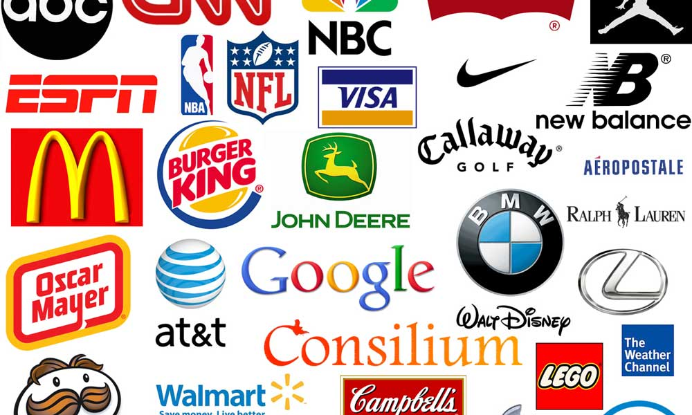 name your business trademark