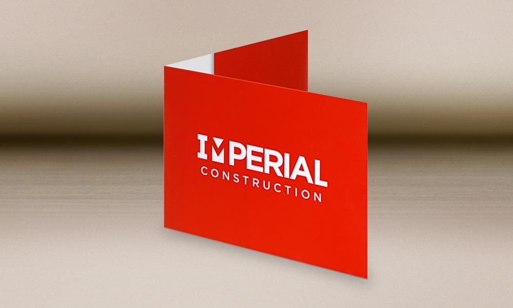 imperial gift cards