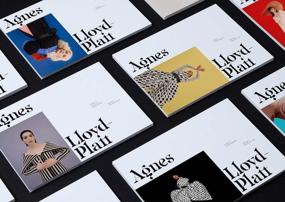 Serif Fonts 2019