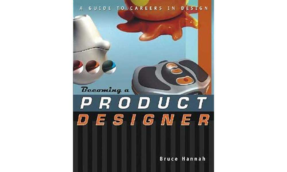 Becoming A Product Designer