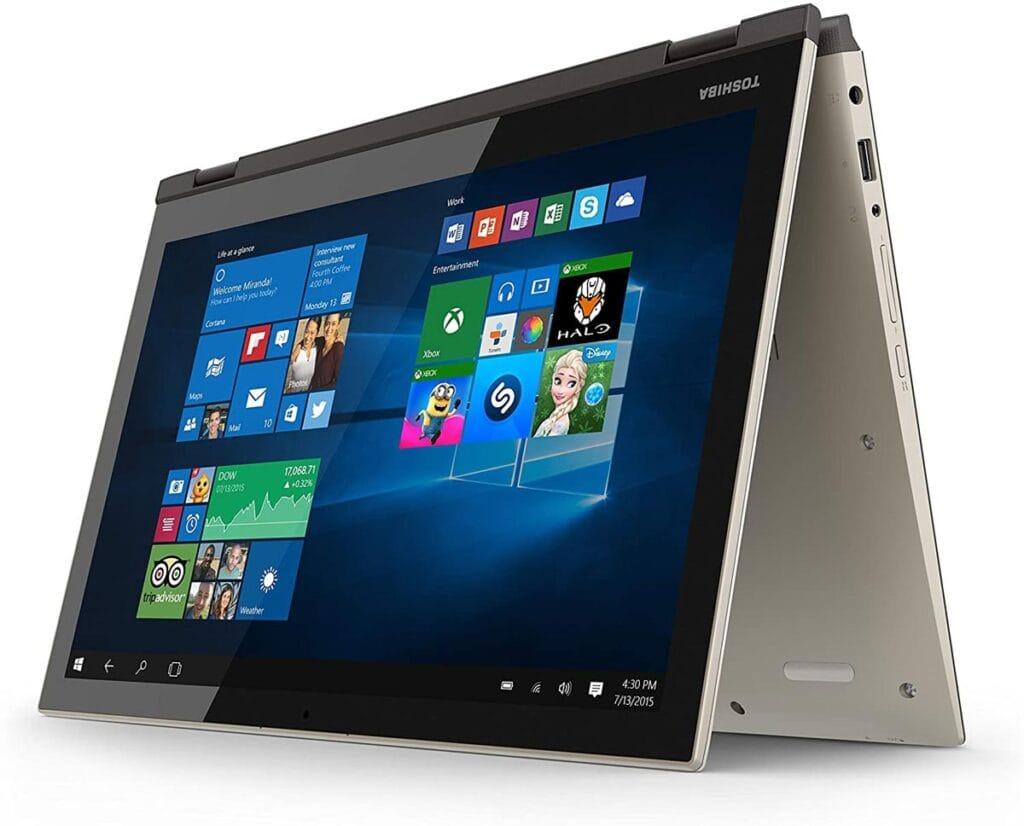 Best Windows Laptops For Designers