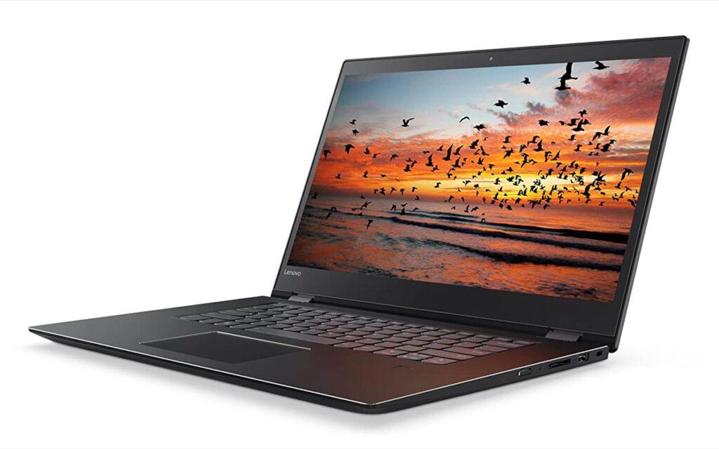 Lenovo Flex 5 Review 2020