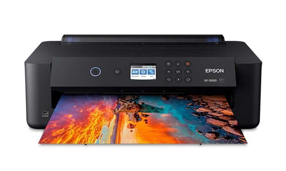 Best Epson Printers