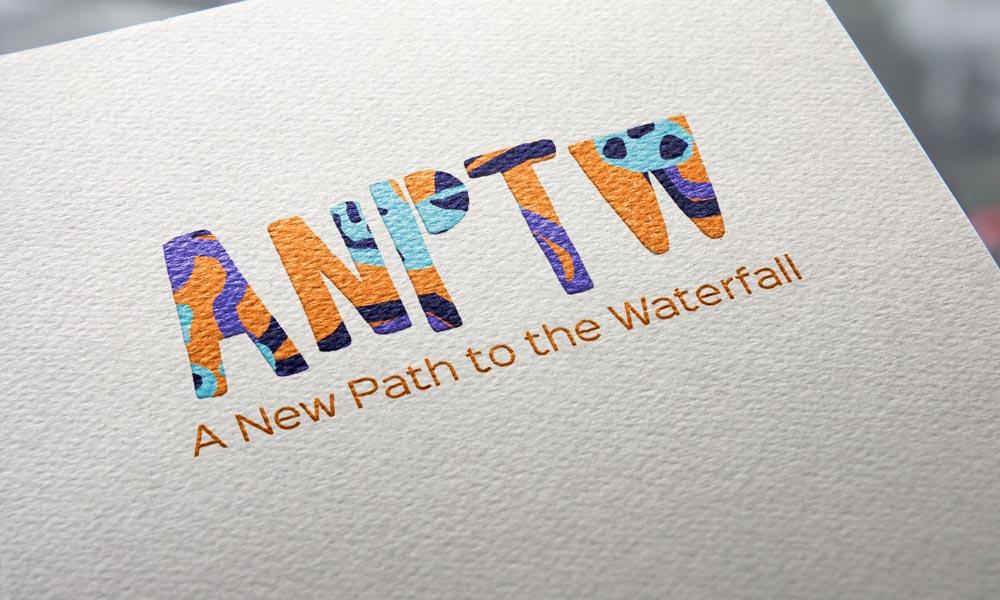 Textures In Branding Design