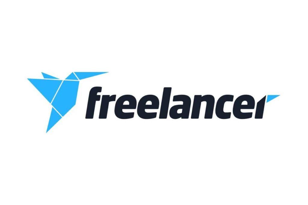 Freelancer Websites For Designers