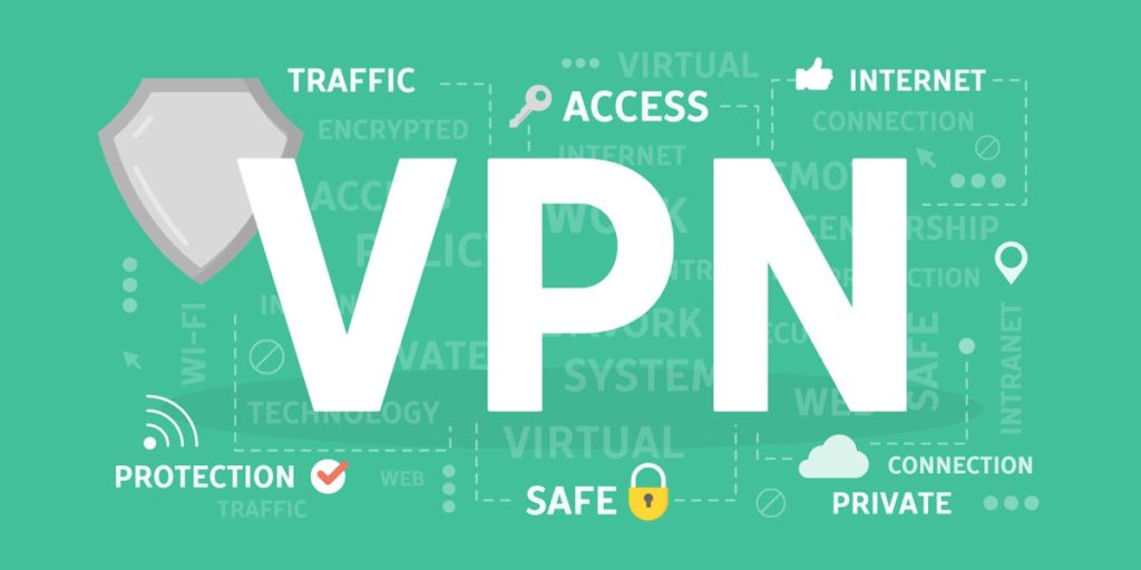 Essential Tools For Freelancers Vpn