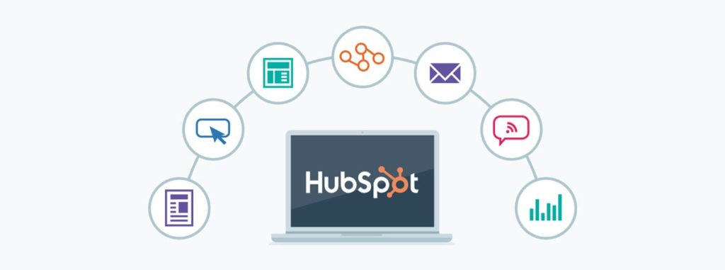 Hubspot Marketing Tool For Freelancers