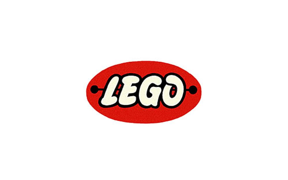 Lego Brand History
