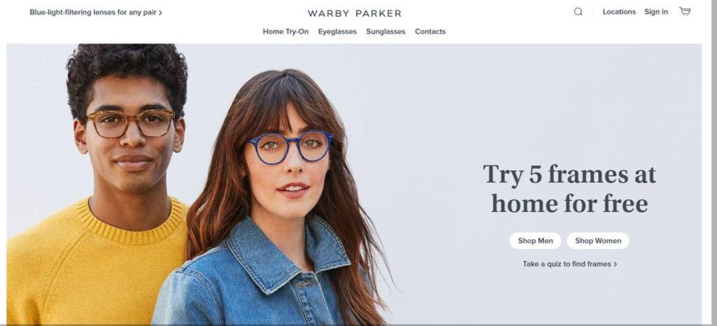 Website Design Matters In Marketing