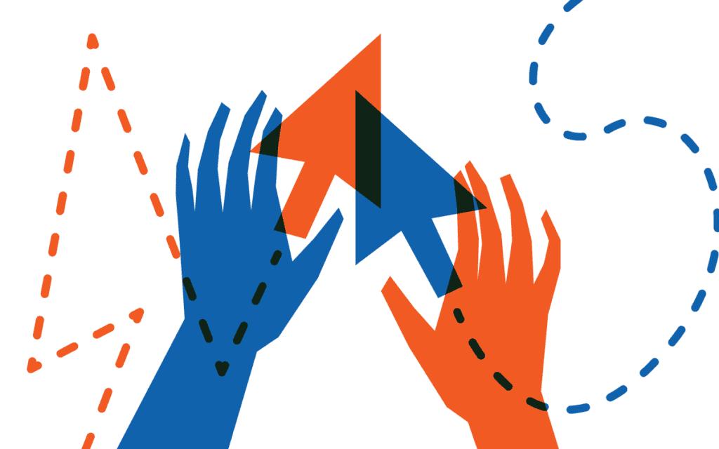 Empathy In Web Design Belfast