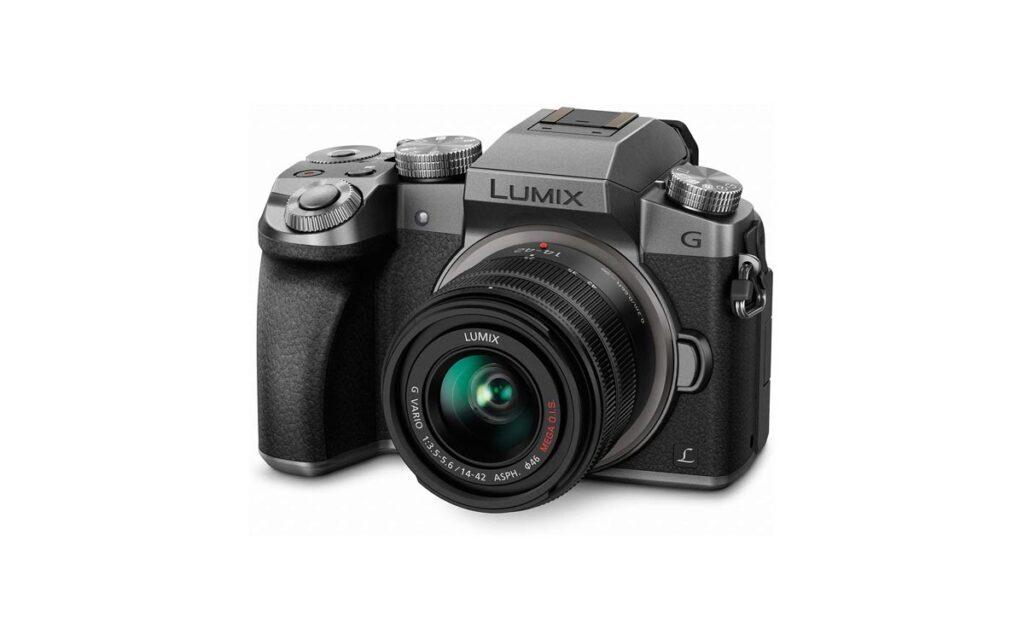 Best Digital Cameras In 2021