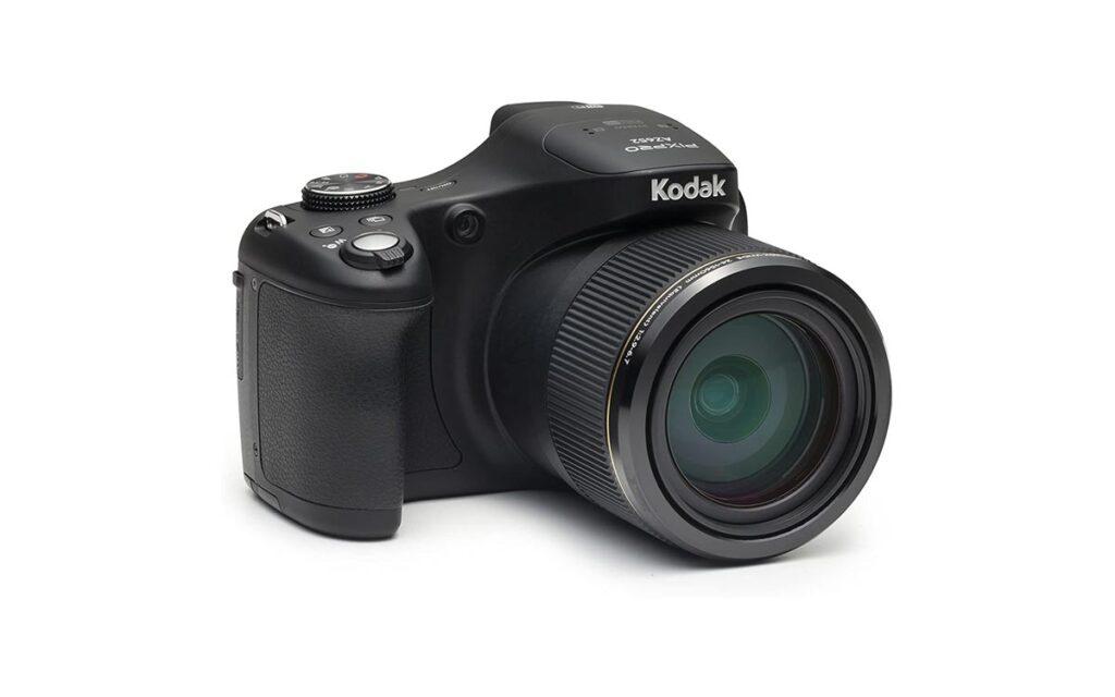 Best Kodak Cameras In 2021