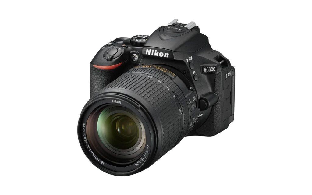 Top 10 Nikon Digital Cameras Reviewed