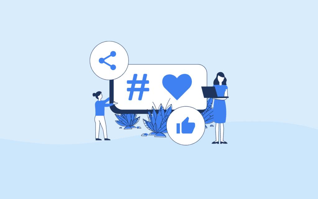 Measure User Customer Engagement