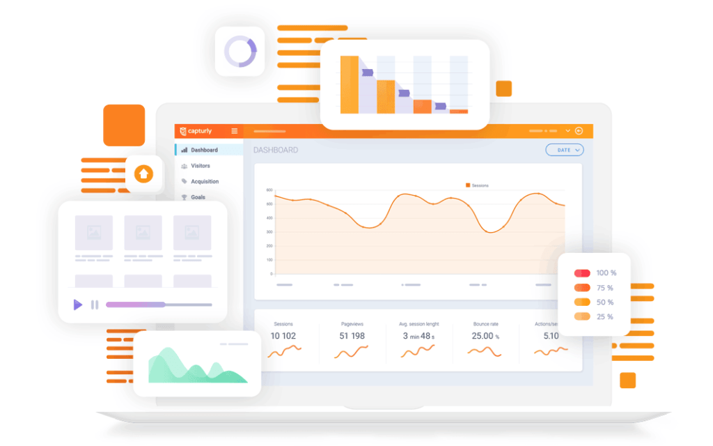 What Are The Best Web Analytics Tools 2021