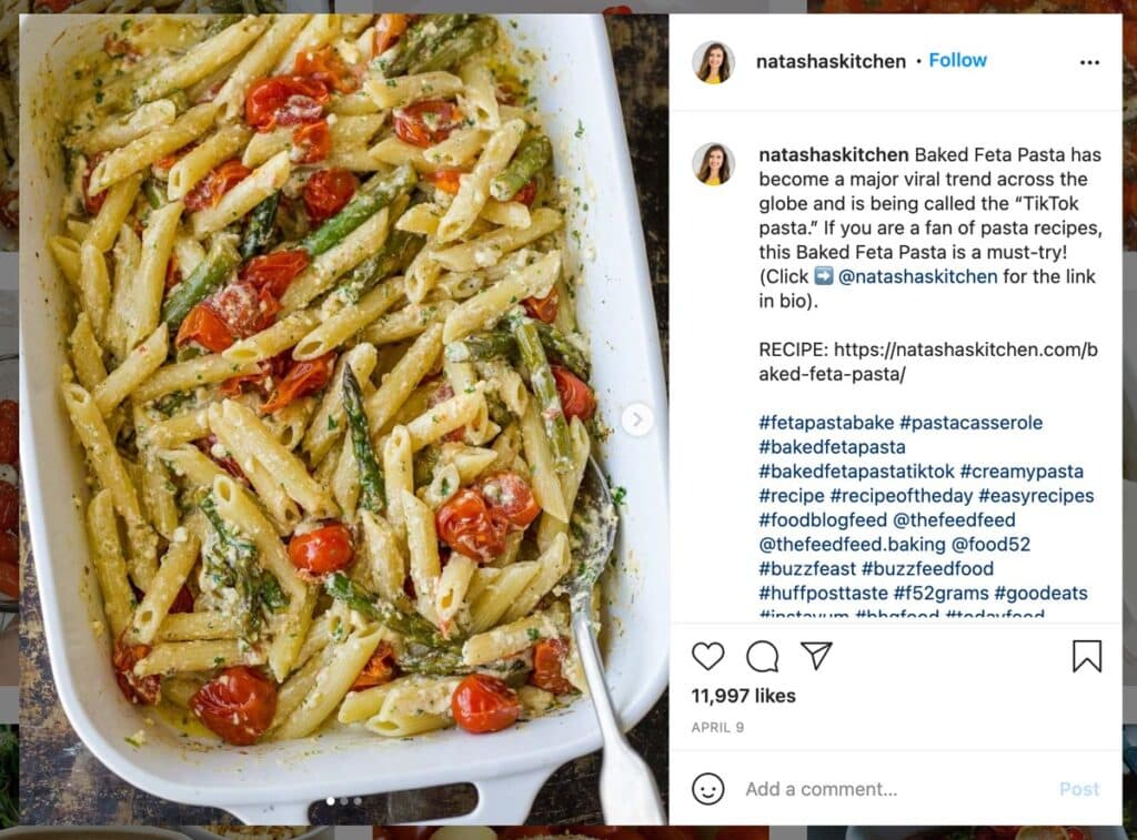 How To Create Viral Instagram Images