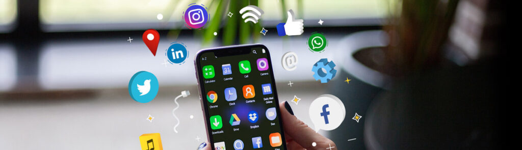 What Is Mobile Marketing Guide