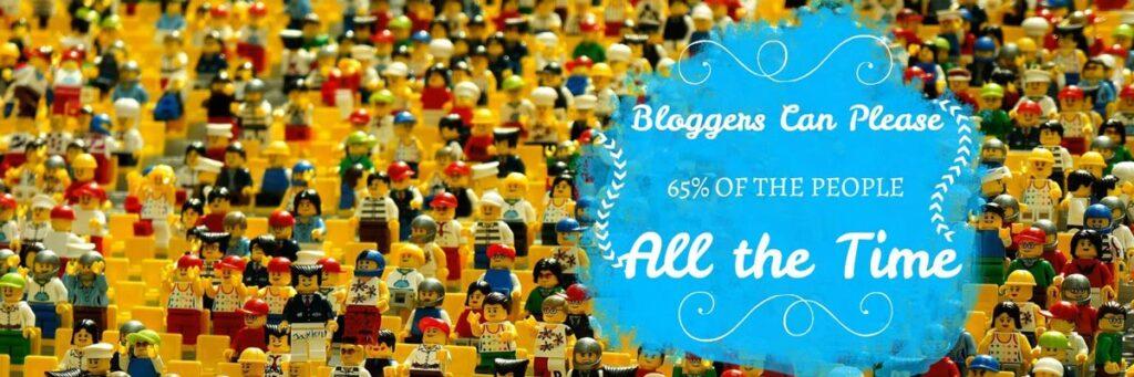 Create Infographics Blog Banners Tool