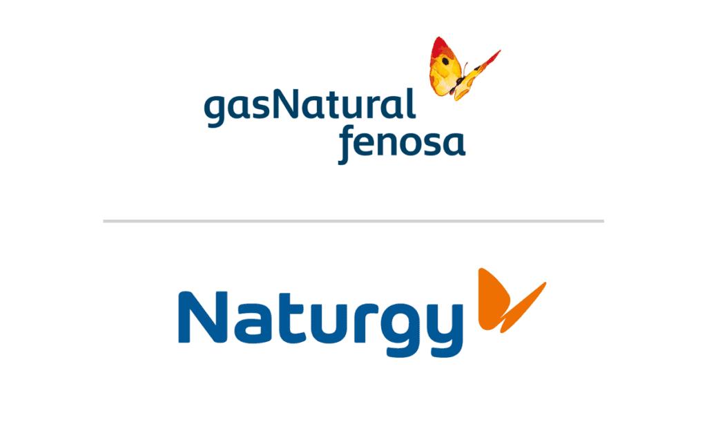 Creative Rebranding Agency Belfast