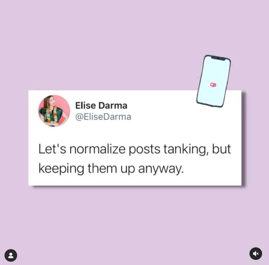 Repurpose Video Content Social Media