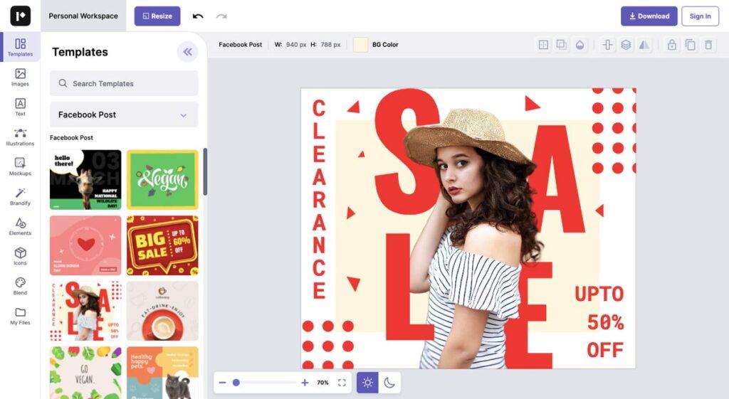 Pixelied B2B Saas Marketing Tools